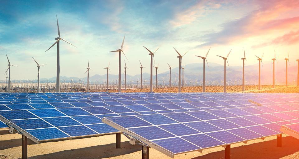 银星能源:公司光伏电池、组件已停产