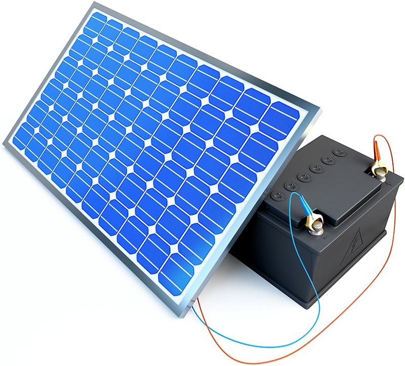 西门子能源在中国的企业实现100%绿证电力运营