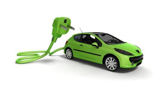 动力电池企业正加紧备货