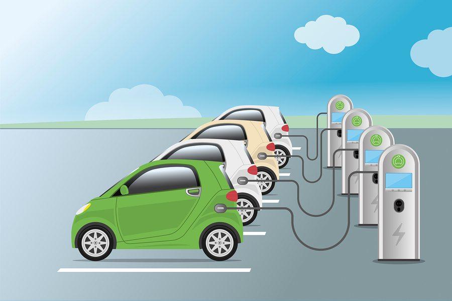 宁德时代签订5年电池供应协议!