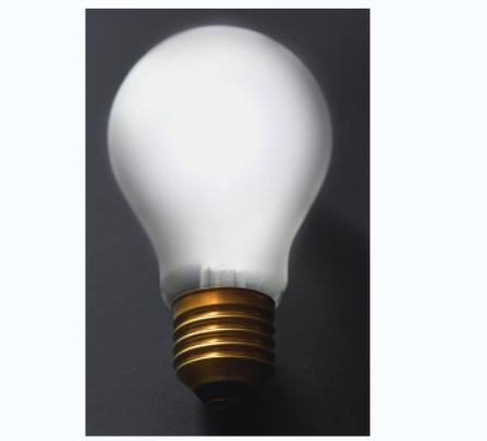 LED车灯厂联嘉光电将增设新产线,未来营收有望持续增长