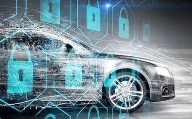 超级快充开启新能源汽车时代新篇章