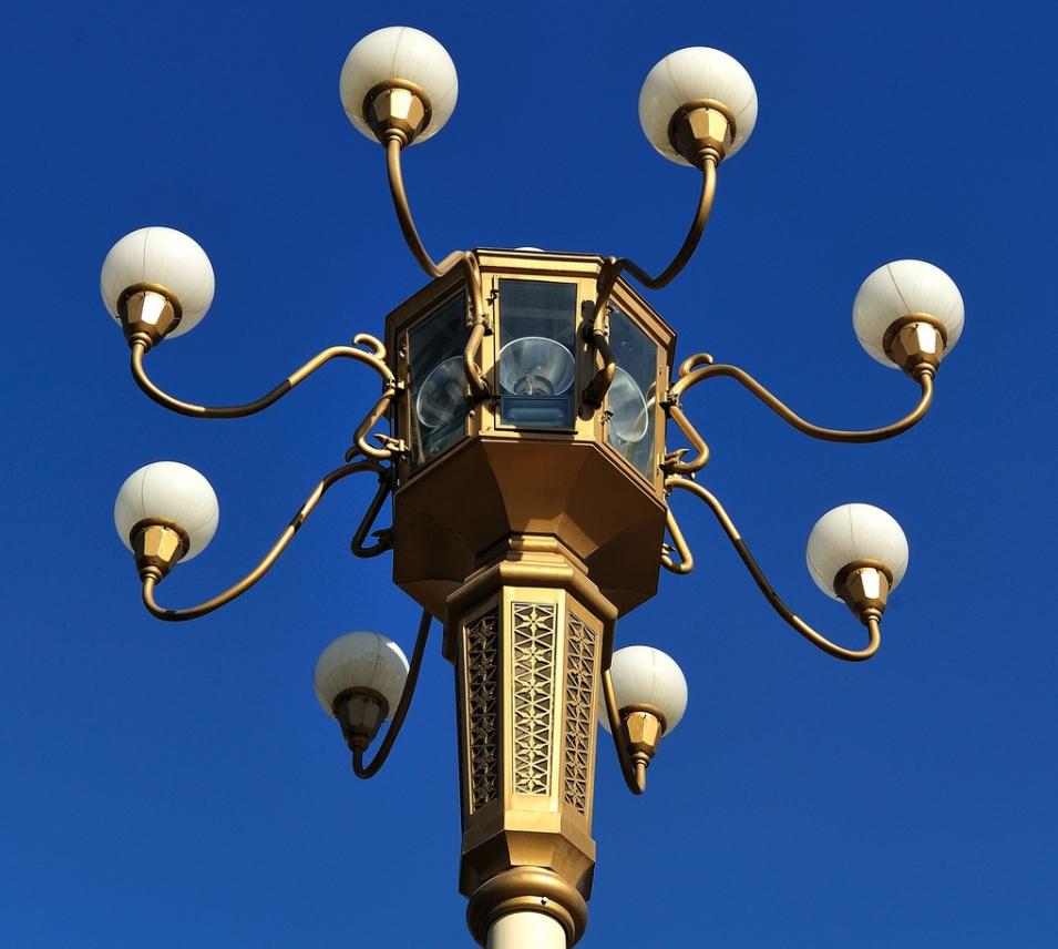 江苏省苏州市市场监管局抽检LED照明产品19批次 合格率73.7%