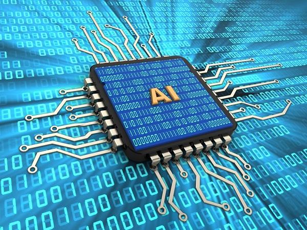 铁电新材料或可大幅减少手机芯片能耗