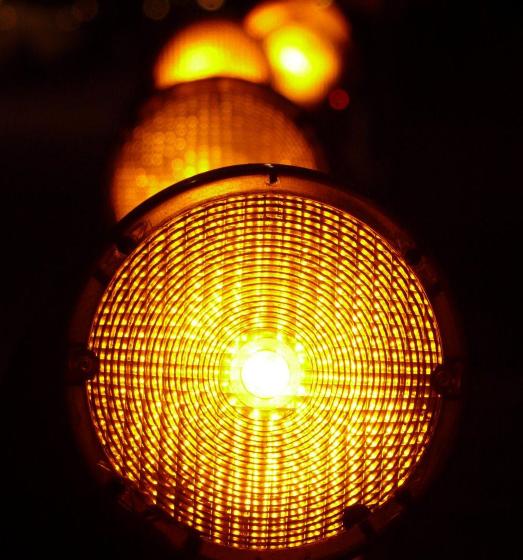创意led显示屏是什么,创意LED显示屏的优势