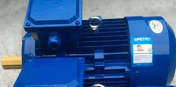 导致柴油发电机曲轴箱排气压力高的原因是什么?