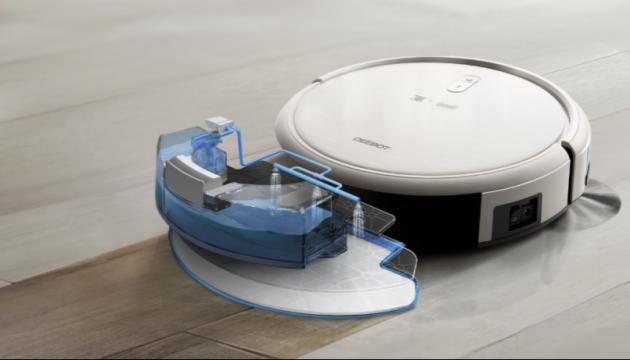 AI机器人公司Trifo完成数亿元融资