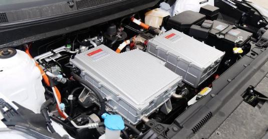 磷酸铁锂电池回收利用存在的问题有哪些?