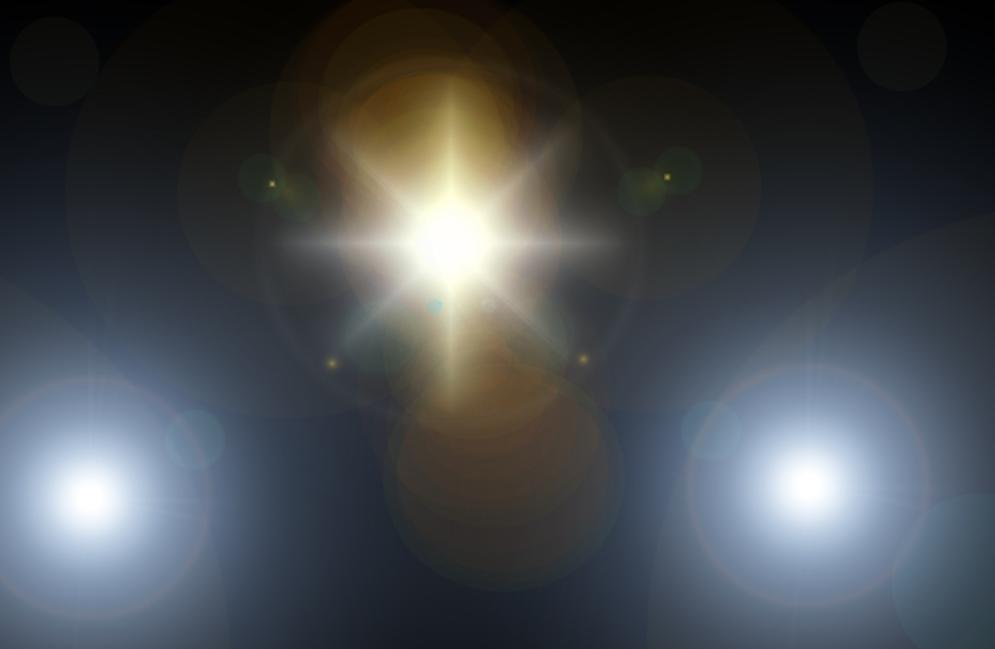 InGaN基全彩化Micro LED再获突破!红光芯片效率显著提升
