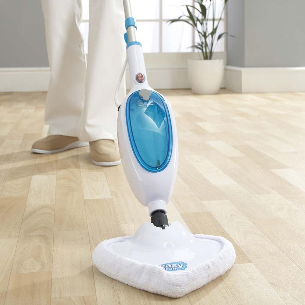 智慧家电做你所想:洗碗机洗地机大卖 激光电视受追捧