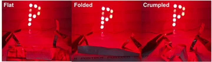 浦项大学可在30分钟内合成锂硫电池正极材料