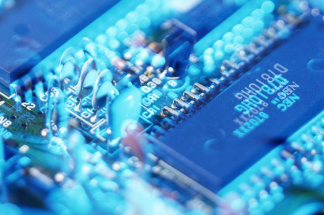 3D打印,高速增长走向制造未来