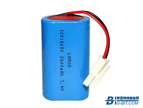 动力电池重要原材料!钴价一年半涨近6成