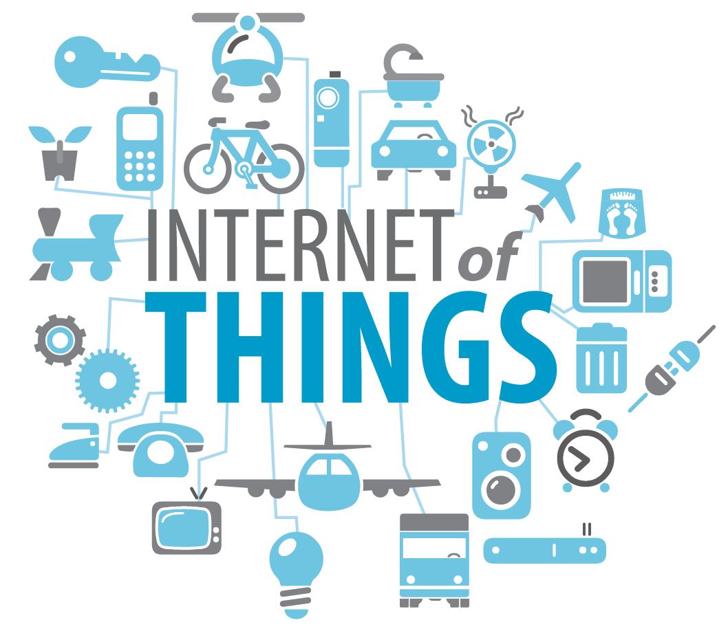 传感器龙头变身物联网标杆,汉威科技将创新变为本能