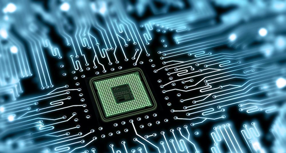 三星发布新可穿戴设备芯片:GPU性能提升10倍