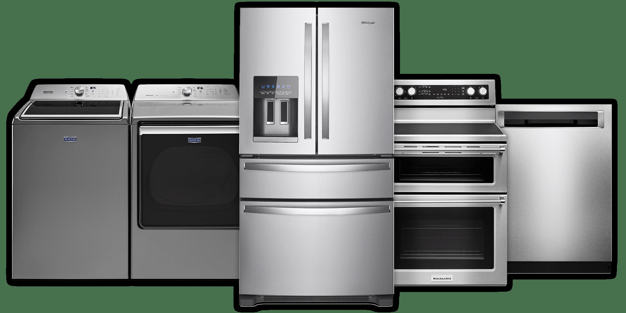 冰箱开启新阶段,TCL R406P12-UI解锁智能语音生活新方式