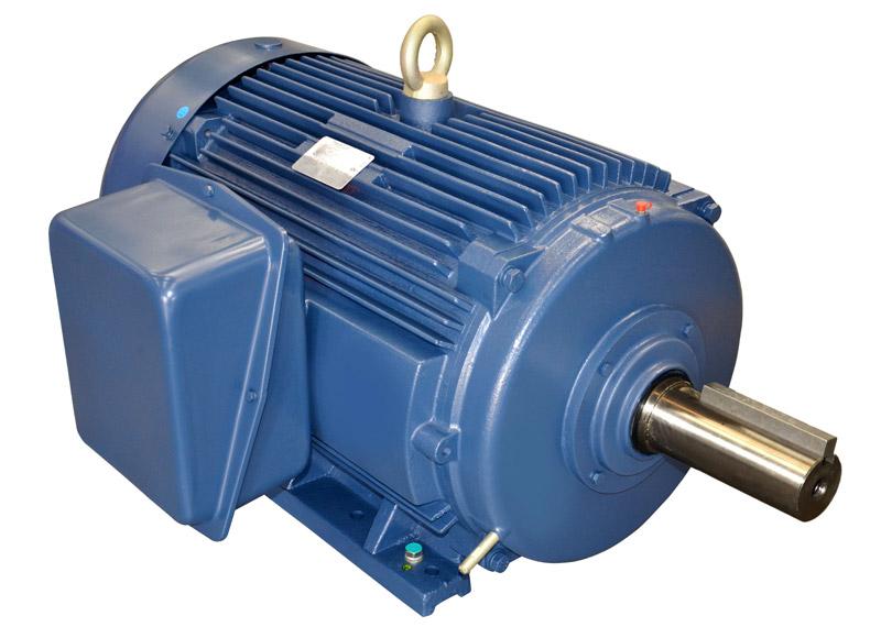 特斯拉推出轮边电机?或将成为纯电动车主流驱动形式