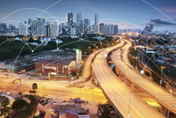 太原三个大数据平台成为国家示范项目
