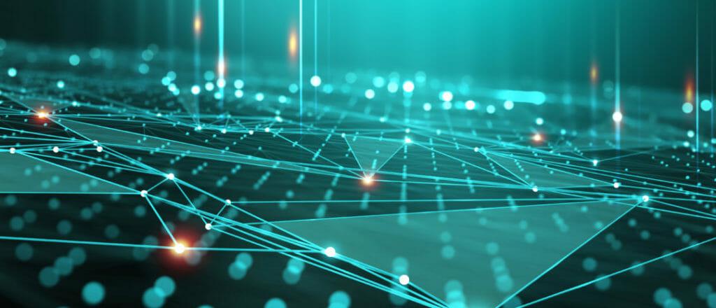 重庆上榜7个全国大数据产业发展试点示范项目