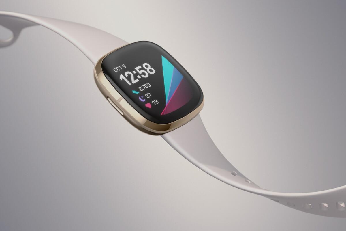 飞亚达发布旗下智能手表品牌,开启国潮智能新纪元