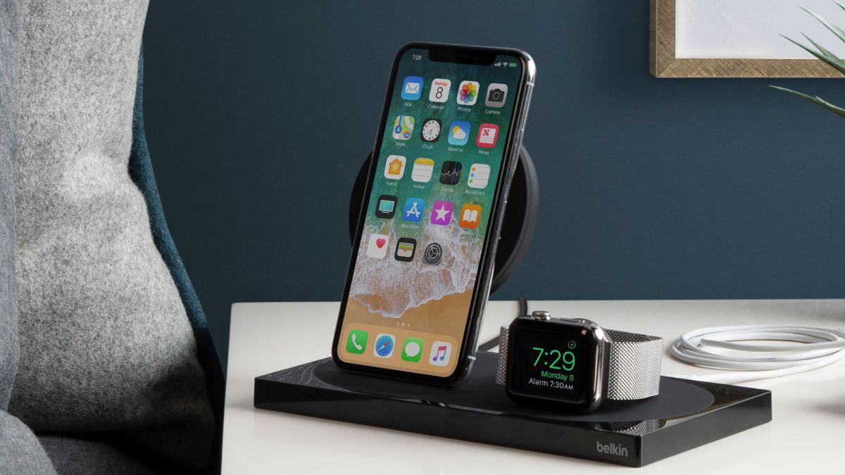 第二代Pixel Stand无线充电板曝光 最大功率23W