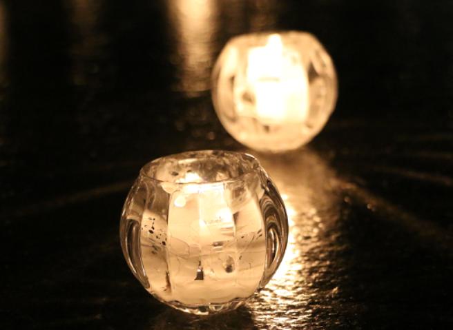 Mini LED迎商用元年 千亿级物联网市场浮现