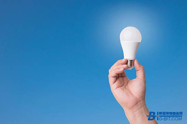 IDC:2021年中国智能家居设备市场出货量同比增长14.6%