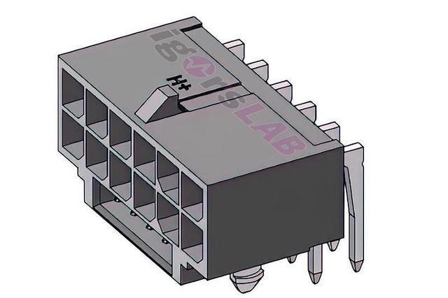 最多供电可达 600W!PCIe 5.0 显卡连接器首度现身