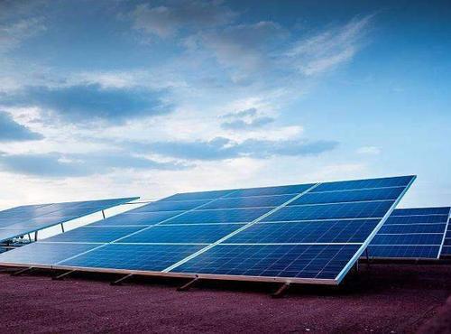 林洋能源分别与多地政府签订合作框架协议 光伏项目储备近7GW