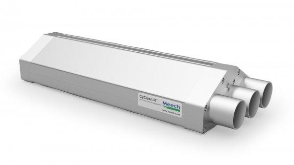 锂离子电池生产中如何消除静电威胁
