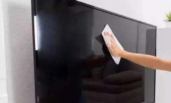 双十一:传统电视和投影仪选哪个好?