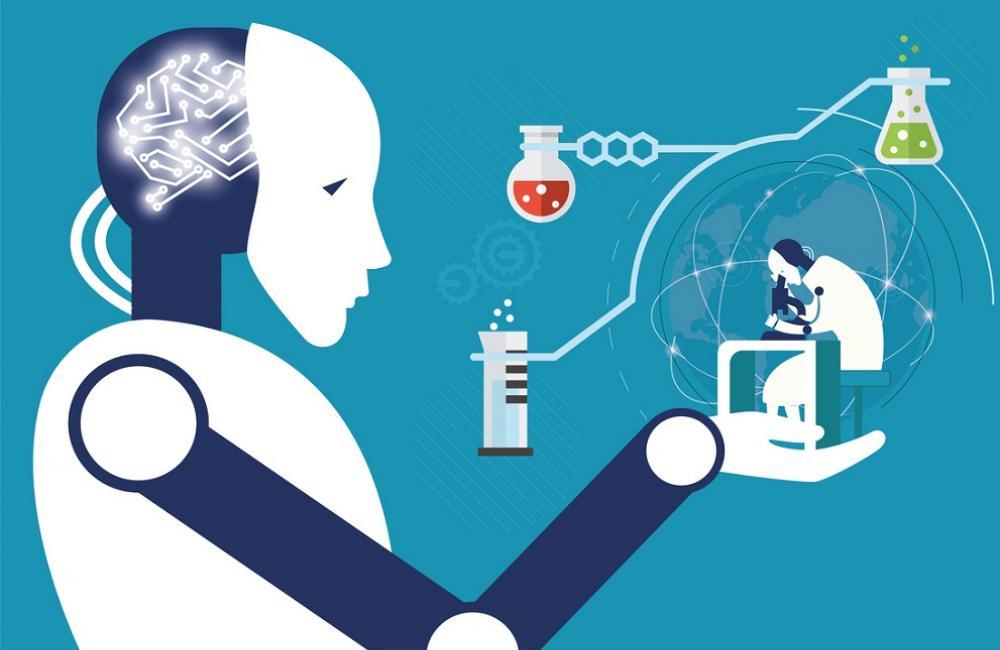"""机器人+医疗,是新的""""黄金赛道"""",还是闪着金光的""""毒药""""?"""