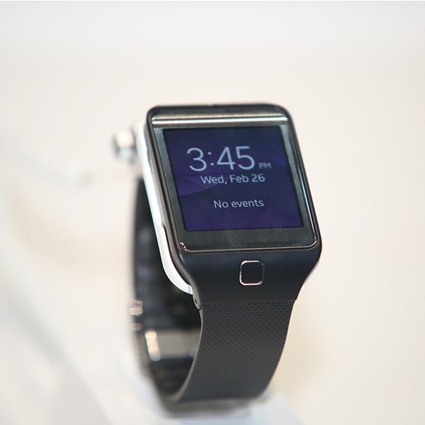 0.5K的智能手表?OPPO Watch Free上手:价格便宜体验却不是