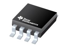 德州仪器(TI)推出全新3D霍尔效应位置传感器
