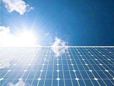 瑞典将在Motala建造全国最大太阳能电场