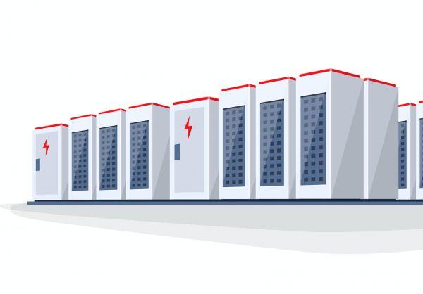 湖南:集中式光伏配储不低于5%/2h 新增项目须与主体工程同步投产使用