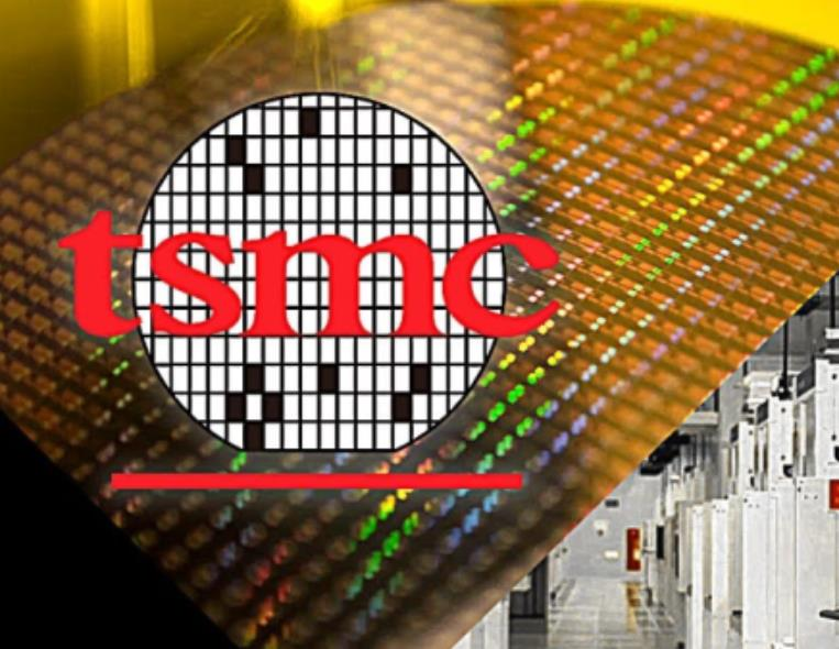 台积电发力28nm芯片工艺,中芯国际们压力大了