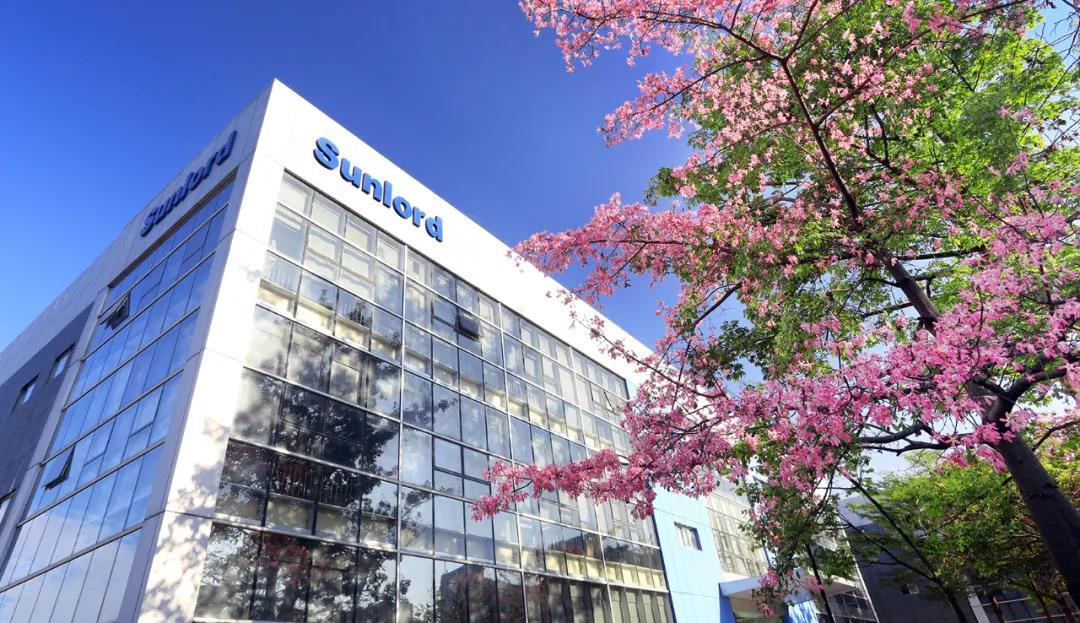 顺络电子:公司大部分材料可实现国产化