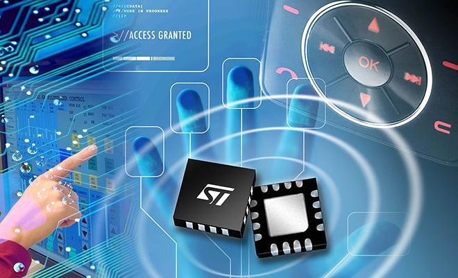 无线加速度传感器,加速度传感器分类介绍
