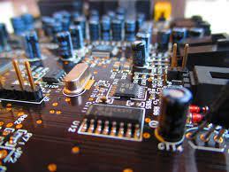 IMT企业MEMS器件行业的佼佼者