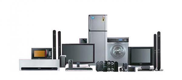 新国货野性消费的底层逻辑——我们需要什么样的家电产品?