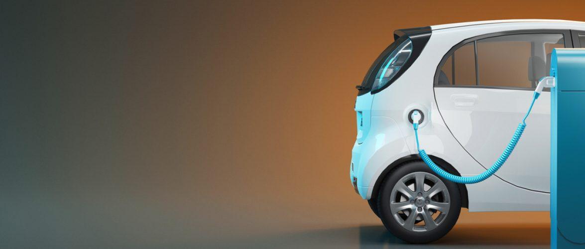 工信部:加快推进汽车动力电池回收利用立法