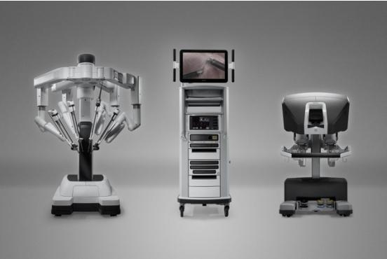 国家药监局:疫情防控类医疗器械等9类产品为风险隐患排查重点
