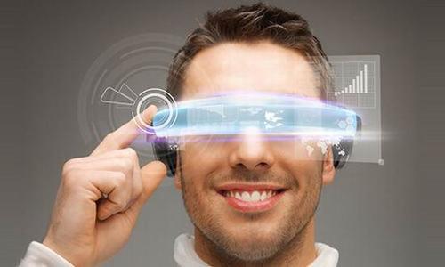微克科技赋能智慧健康管理,开启智慧医疗新时代