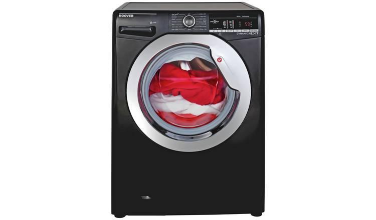 强化洗衣机、干衣机品类细分化布局,京东家电探索新品营销新方向