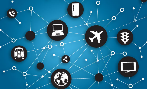 高德地图发布交通安全设备物联网模组