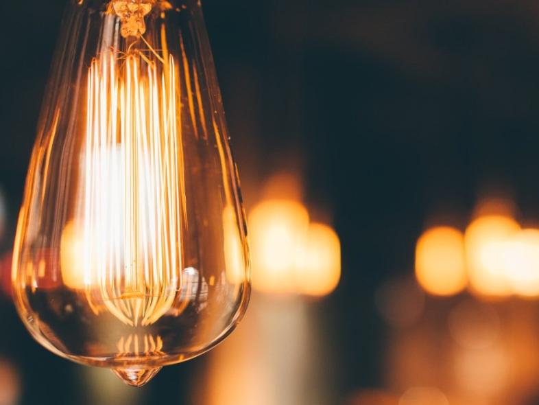 LED全产业链和植物照明供货商