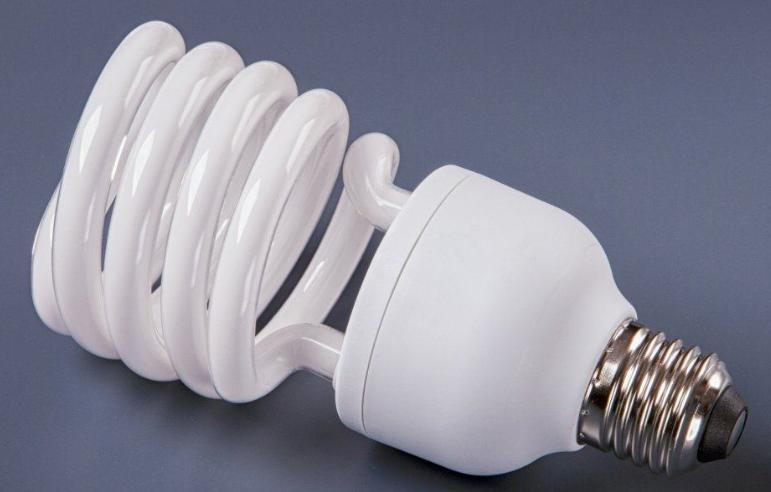 突围低迷彩电市场,Mini LED 引领电视行业创新升级