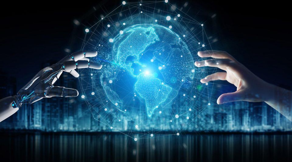 弓叶科技连续完成两轮亿元级融资,固废分拣机器人获资本青睐!