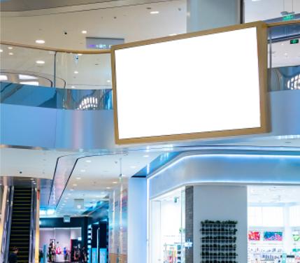 华米OV推折叠手机与三星较量,关键在于折叠OLED面板